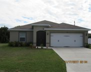 626 SW 22nd TER, Cape Coral image