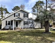 1108 Pine Needle Ln, Surfside Beach image