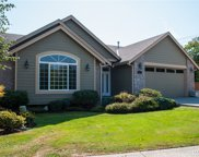 20613 39th Ave SE, Bothell image
