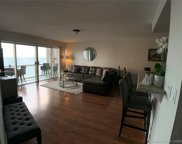 2451 Brickell Ave Unit #16F, Miami image