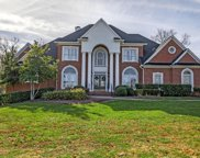 9233 Weston Dr, Brentwood image
