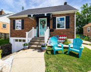 4125 St Johns  Terrace, Deer Park image