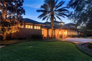5501 Isleworth Country Club Drive, Windermere image