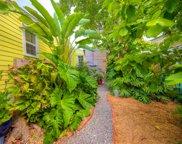 2207 Flagler, Key West image