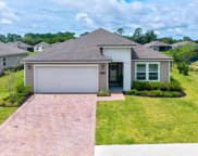 23 Waterfront Cove, Palm Coast image