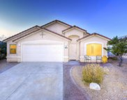 2443 E Skipping Rock, Oro Valley image