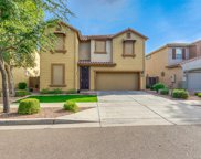 7325 S 48th Drive, Laveen image