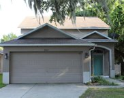 8503 Deer Chase Drive, Riverview image