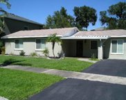 2821 W Bay Haven Drive, Tampa image