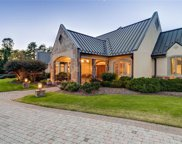 7 Lochside Court, Greensboro image