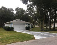 9611 Sw 194th Circle, Dunnellon image