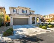 6977 Glencoe Harbor Avenue, Las Vegas image