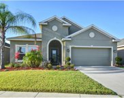 2567 Tanner Terrace, Kissimmee image
