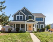 2517 New Jersey  Street, Indianapolis image