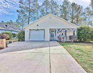 6676 Wisteria Drive, Myrtle Beach image