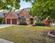 9737 Sam Bass Trail, Fort Worth image
