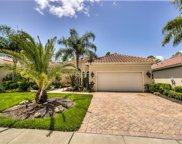 13058 Milford Pl, Fort Myers image