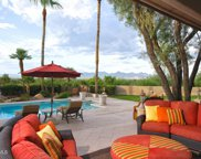6235 E Quartz Mountain Road, Paradise Valley image