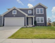 3239 Hill Hollow, Howell image