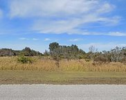 40805 E 11th Avenue, Myakka City image