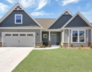 7975 Swansong Circle, Myrtle Beach image