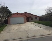 367 Palm Ave, Greenfield image
