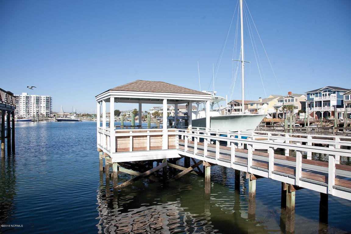 ... in addition Boat Dock Wood Pier Designs. on house and boat dock plans