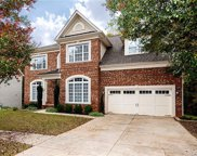 380 Windell  Drive, Fort Mill image