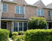 6695 Beekman  Place, Zionsville image