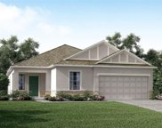 15221 Mille Fiore Boulevard, Port Charlotte image