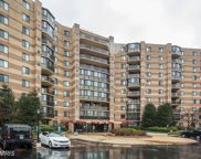 8360 GREENSBORO DRIVE Unit #1010, McLean image