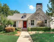 6030 Morningside Avenue, Dallas image