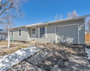 3084 South Holland Court, Lakewood image