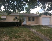 2785 Nw 34th Ter, Lauderdale Lakes image
