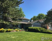 4851 W 102nd Pl, Westminster image
