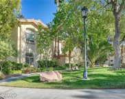 2050 Warm Springs Road Unit #712, Henderson image