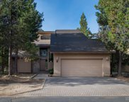 57603 Rocky Mountain, Sunriver, OR image