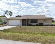 18008 Laurel Valley Rd, Fort Myers image