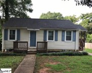 22 Woodville Ave Avenue, Greenville image