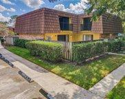 5295 Middle Court Unit 123, Orlando image