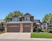 8951 Silver Court, Highlands Ranch image