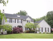 605 French Creek Lane, Chester Springs image