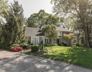 11369 Valley Meadow  Drive, Zionsville image