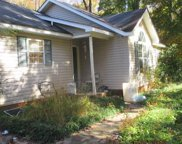 6924  Crossridge Road, Charlotte image