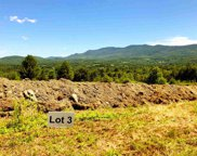 149 Rachel Lane Unit #Lot 3, Waterbury image