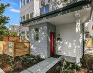 3130 A Wetmore Ave S, Seattle image