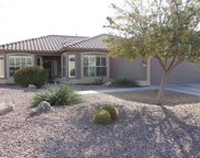 3845 E County Down Drive, Chandler image