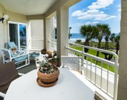 934 SPINNAKERS REACH DR, Ponte Vedra Beach image
