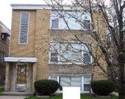 5835 West Lawrence Avenue, Chicago image