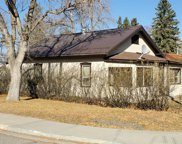 2320 20 Street, Willow Creek No. 26, M.D. Of image